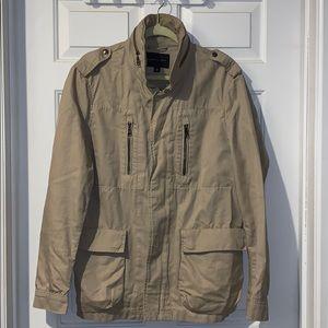 Men's Banana Republic Jacket